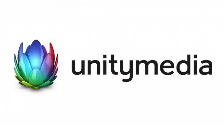 Massive Störungen mit Internet bei Unitymedia.