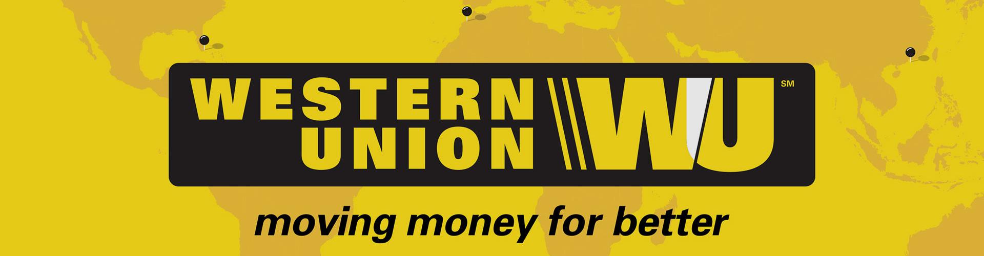 western union frankfurt zeil